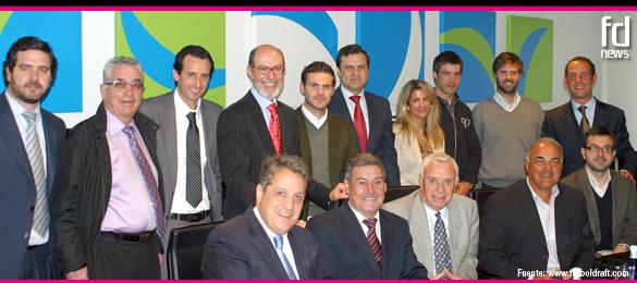 20120507_172224_2comite2011.jpg