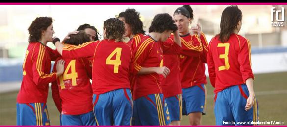 20120508_191151_femenino_espana.jpg