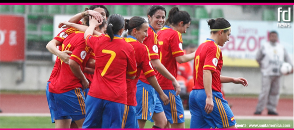 20121029_180451_noticia_seleccion_absoluta_femenina.jpg
