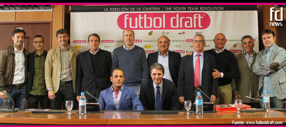 20140428_141544_tercer_comite_fd_noticia.jpg