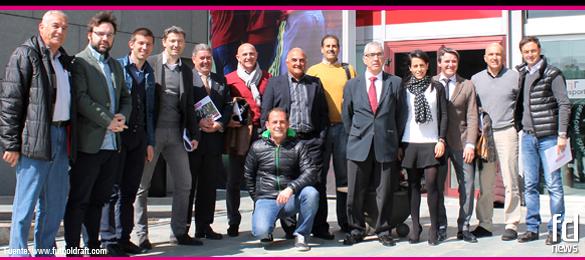 20150316_163958_noticia_segundo_comite_fd15.jpg