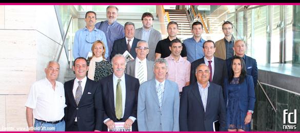 20150518_132416_noticia_cuarto_comite_fd15.jpg