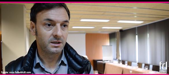 20160603_140237_entrevista_santi_denia_fd16.jpg