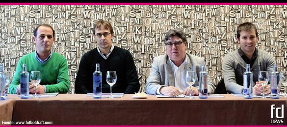 20161219_165323_noticia_cuarto_comite.jpg