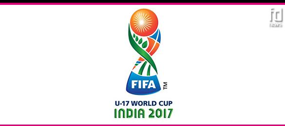 20170517_120241_india.jpg