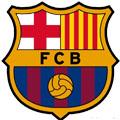 20201126_093334_f.c.barcelona.jpg