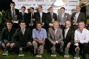 Gala 2006