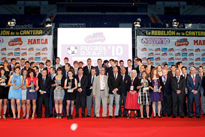 Gala 2010