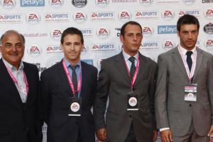 Gala 2011