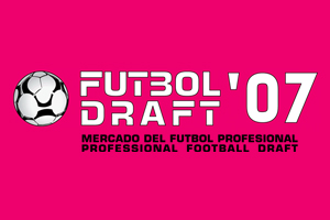 Video resumen Futbol Draft 2007