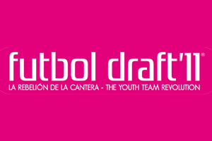 Video resumen Futbol Draft 2011