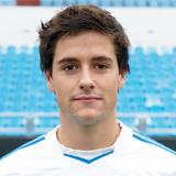 Futbol draft futbol draft 132 for Alexander mesa travieso