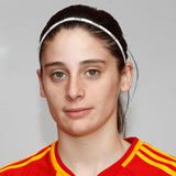 Esther González Rodríguez - 20120509_190432_esther_gonzalez_rodriguez