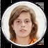 20120510_153512_irene_del_rio_pelaez.png