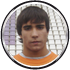 20120511_115911_sergio_asenjo.png