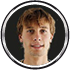 20120511_131726_sergio_canales.png