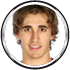 20120511_144659_marc_muniesa.png