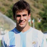 Jordi Pablo