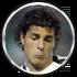 20120514_092514_miguel_torres_gomez.png