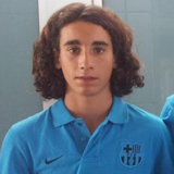 20140319_191405_marc_cucurella.jpg