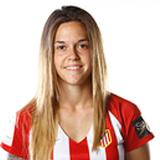 Maria Pilar