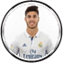 20161221_130434_marcoasensio.png