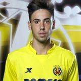 José (Pepe)