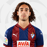 20190226_153526_marc_cucurella.jpg