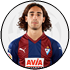 20190523_133724_marc_cucurella_.png