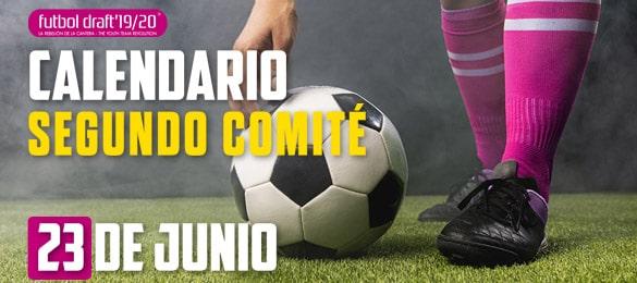 20200609_130259_diseno-calendario-comite-2020-02-segundo-noticia-min.jpg