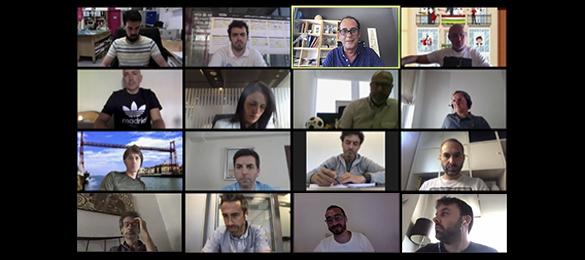 20200623_161113_segundo-comite-noticia.jpg