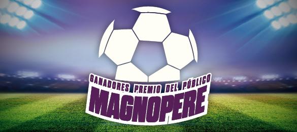 20201006_142820_noticia-futbol-draft-ganadores-585x260.jpg
