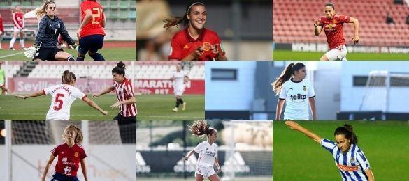 20201203_154007_futbol-draft-analisis-femenino.jpg