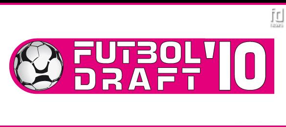 El Bernabéu acoge este lunes la Gran Gala de los Premios Futbol Draft® 2010